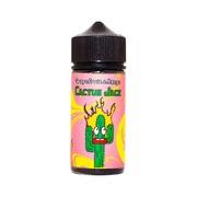 Cactus Jack Grapefruit & Mango 100мл (3) - Жидкость для Электронных сигарет