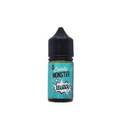 Candy Monster Salt Drive 30мл (20) - Жидкость для Электронных сигарет