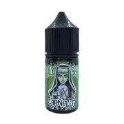 Holy Shit Salt Carnality Кактус-лимон 30мл (45мг) - Жидкость для Электронных сигарет