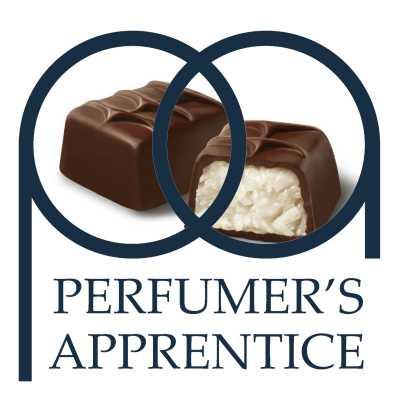 Ароматизатор TPA 10мл - Chocolate Coconut Almond Candy Bar