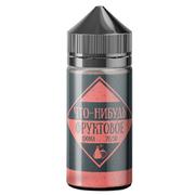 Что-Нибудь Фруктовое 100мл (0) - Жидкость для Электронных сигарет
