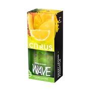 Wave Citrus 100мл (3) - Жидкость для Электронных сигарет