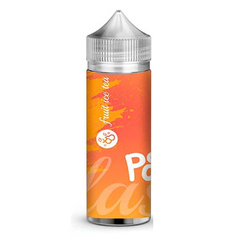 Cloud Parrot Classic Fruit Ice Tea 120мл (3мг) - Жидкость для Электронных сигарет