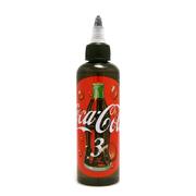 Old School Coca Cola 120мл (3мг) - Жидкость для Электронных сигарет