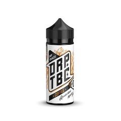 Drip Tobacco Coffe 120мл (0) - Жидкость для Электронных сигарет