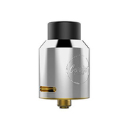 Атомайзер Coil ART Mage RDA (Стальной)
