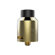 Атомайзер Coil ART Mage RDA (Золотой)