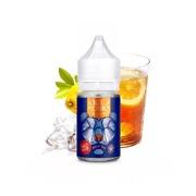 Ice Lair Pod Cold Tea 30мл (0мг) - Жидкость для Электронных сигарет
