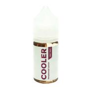 Cooler Salt Гранат 30мл (20) - Жидкость для Электронных сигарет