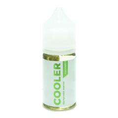 Cooler Salt Кактусовая Жвачка 30мл (35мг) - Жидкость для Электронных сигарет