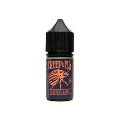 Creep & Fly Pod Облепиха манго 30мл (0) - Жидкость для Электронных сигарет