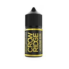 Crow Ridge Salt Woodland Boar 30ml (35мг) - Жидкость для Электронных сигарет