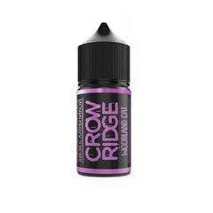 Crow Ridge Salt Woodland Cat 30ml (35мг) - Жидкость для Электронных сигарет