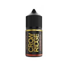 Crow Ridge Salt Woodland Cola 30ml (35мг) - Жидкость для Электронных сигарет
