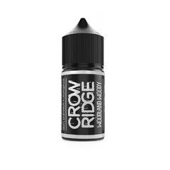 Crow Ridge Salt Woodland Woody 30ml (35мг) - Жидкость для Электронных сигарет