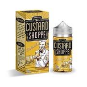 Custard Monster Butterscotch 100мл (3мг) - Жидкость для Электронных сигарет