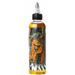Doctor Grimes Darker Horse 140мл (3мг) - Жидкость для Электронных сигарет