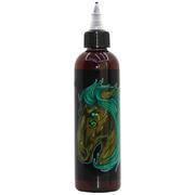 Doctor Grimes Dark Horse 140мл (3мг) - Жидкость для Электронных сигарет