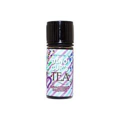 Dino Cups Tea Dusty 100мл (3) - Жидкость для Электронных сигарет