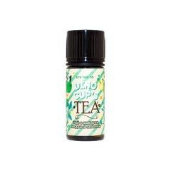 Dino Cups Tea Spike 100мл (3) - Жидкость для Электронных сигарет