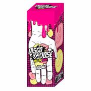 Disco Dose Melon Gum 100мл (3мг) - Жидкость для Электронных сигарет
