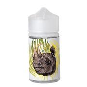 Doctor Grimes Rino Circles 80мл (0) - Жидкость для Электронных сигарет