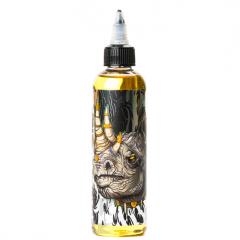 Doctor Grimes Tribal Circles 140мл (3мг) - Жидкость для Электронных сигарет