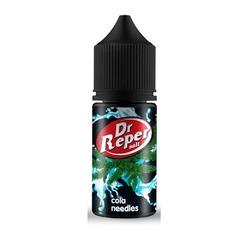 Dr. Reper Salt Cola Needles 30мл (20мг) - Жидкость для Электронных сигарет