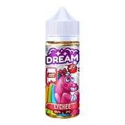 Dream Lychee 100мл (3) - Жидкость для Электронных сигарет