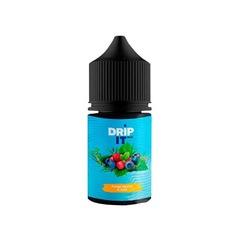 Drip It Salt Forest Berries And Mint 30мл (20) - Жидкость для Электронных сигарет