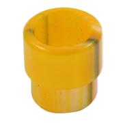 Мундштук (Drip-Tip) 810 AA-002