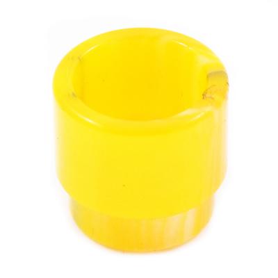 Мундштук (Drip-Tip) 810 AA-001
