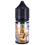 Frost Drozd Salt Манго 30мл (20мг) - Жидкость для Электронных сигарет