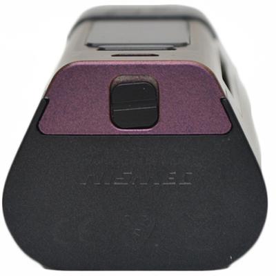 Боксмод WISMEC REULEAUX RX2 21700 (Фиолетовый)
