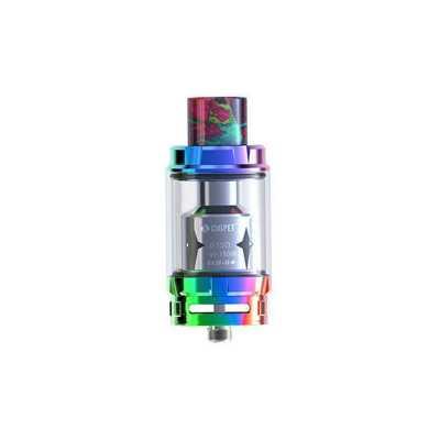 Атомайзер iJoy Cigpet Eco12 (Радужный)