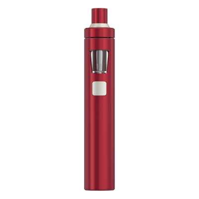 JoyeTech eGo Aio D22 1500mAh (Стартовый набор) (Красный)