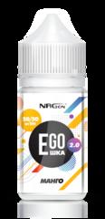 EGO POD 2.0 Манго 30ml (18мг) - Жидкость для Электронных сигарет