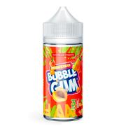 Electro Jam Peach Pear Bubblegum 100мл (3мг) - Жидкость для Электронных сигарет