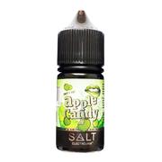 Electro Jam Salt Apple Candy 30мл (20) - Жидкость для Электронных сигарет