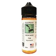 Element Frost 120мл (3мг) - Жидкость для Электронных сигарет