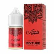 Mixture Salt Apple 30мл (24мг) - Жидкость для Электронных сигарет