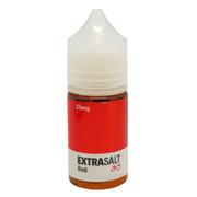 Extra Salt Red 30мл (50мг) - Жидкость для Электронных сигарет
