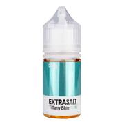 Extra Salt Tiffany Blue 30мл (20) - Жидкость для Электронных сигарет