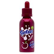 Fantasi Apple 65мл (3) - Жидкость для Электронных сигарет