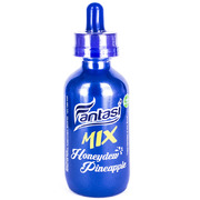 Fantasi Mix Honeydew Pineapple 60мл (3мг) - Жидкость для Электронных сигарет (Clone)