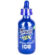 Fantasi Mix Honeydew Pineapple Ice 60мл (3) - Жидкость для Электронных сигарет (Clone)