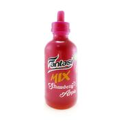 Fantasi Mix Strawberry Apple 120мл (3мг) - Жидкость для Электронных сигарет (Clone)