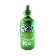 Fantasi Mix Watermelon Ice 120мл (3мг) - Жидкость для Электронных сигарет (Clone)
