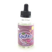 Fantasy Watermelon 60мл (3мг) - Жидкость для Электронных сигарет