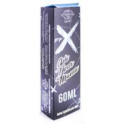 FFX Ask Your Mama 60мл (3мг) - Жидкость для Электронных сигарет